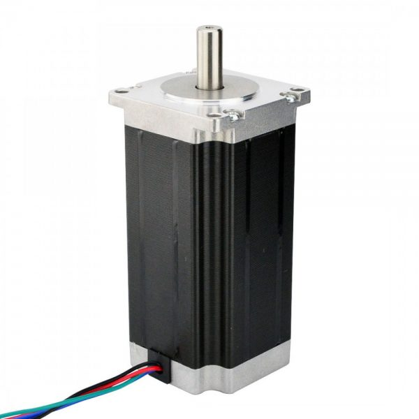1-axis-stepper-cnc-kit-30nm425ozin-nema-23-stepper-motor-and-driver–40556-1000×1000