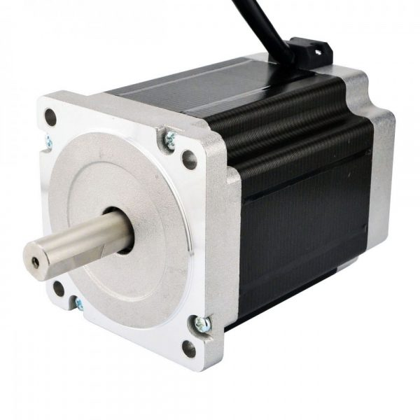1-axis-stepper-cnc-kit-85ncm1204ozin-nema-34-stepper-motor-and-driver–40568-1000×1000