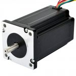 1-axis-stepper-kit-40nm566ozin-nema-24-stepper-motor-and-driver–40956-1000×1000