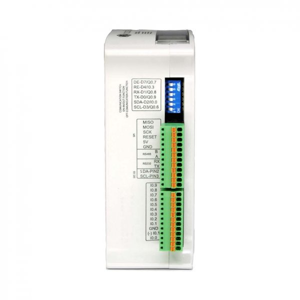 Compatible With PLC Arduino ARDBOX 20 I/Os Analog HF Modbus