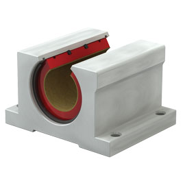 prod_rst_Inch_Open_Plane_Bearing_Pillow_Block_PN