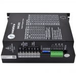 1-axis-stepper-cnc-kit-300nm4248ozin-nema-42-stepper-motor-and-driver–40573-1000×1000