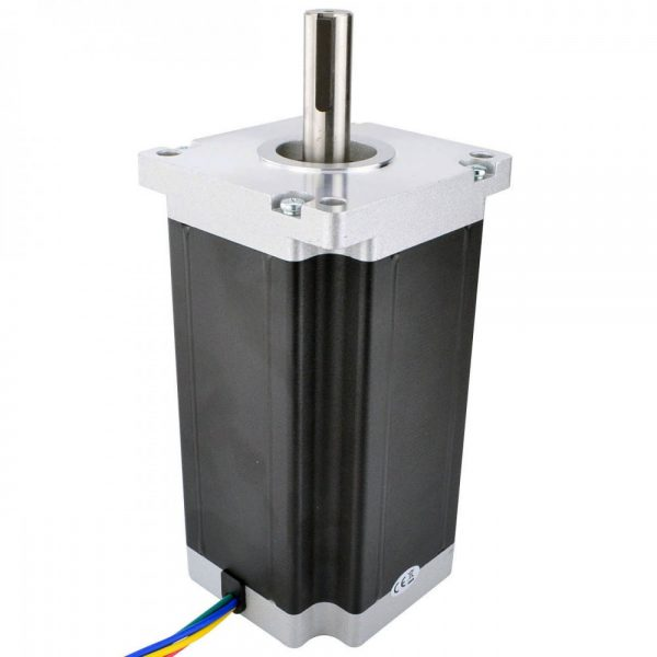 1-axis-stepper-cnc-kit-300nm4248ozin-nema-42-stepper-motor-and-driver–40574-1000×1000