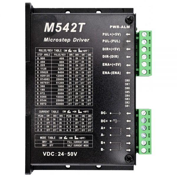 1-axis-stepper-kit-40nm566ozin-nema-24-stepper-motor-and-driver–40955-1000×1000