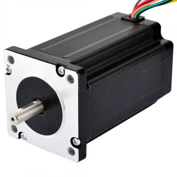 1-axis-stepper-kit-40nm566ozin-nema-24-stepper-motor-and-driver–40956-1000×1000