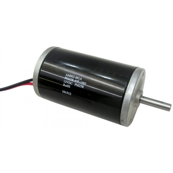 25-cim-12v-5310-rpm-brushed-dc-motor
