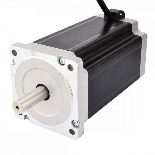 3-axis-130nm1841ozin-nema-34-stepper-motor-and-driver-and-power-supply–40781-1000×1000