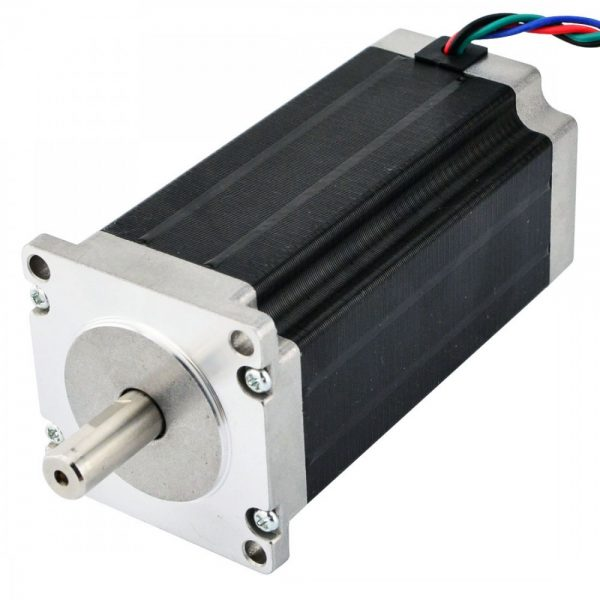 3-axis-cnc-router-kit-30nm425ozin-nema-23-stepper-motor-and-driver–40575-1000×1000