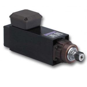 5hp-rs90-cpe-25-mtc-300×300 (1)