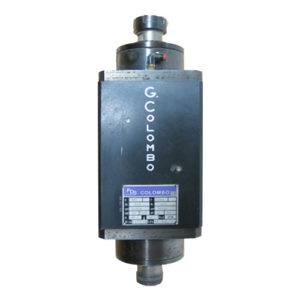 Colombo-RC-110-22-spindle-motor-S11C002-10BI-3-copy-300×300