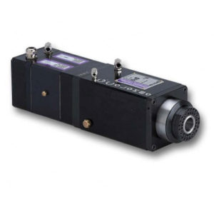 Colombo-RC-73-ISO-20-spindle-motor-1-300×300