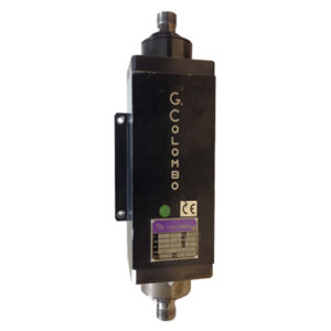Colombo-RC-90-spindle-motor-S90C353-7-5-BI-copy-300×300