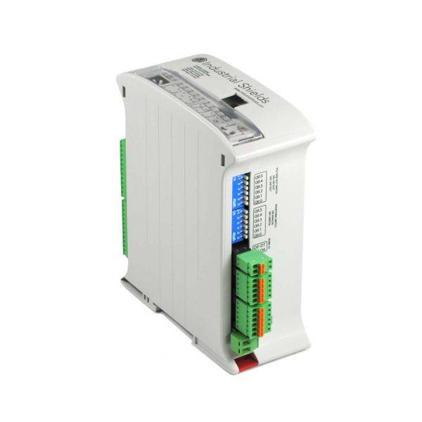 PLC-ARDUINO-ARDBOX-ANALOG-20-1