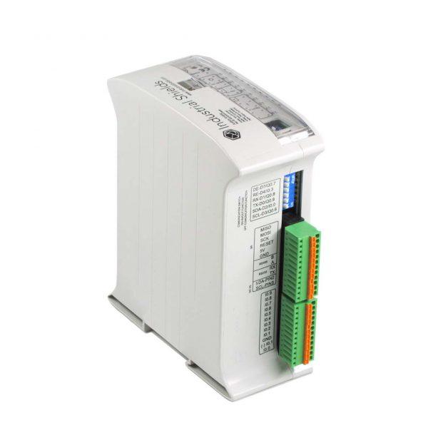 PLC-ARDUINO-ARDBOX-ANALOG-20-2