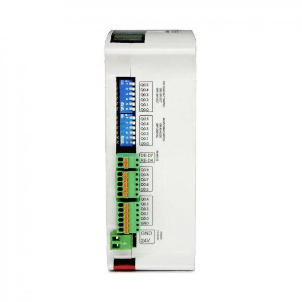 PLC-ARDUINO-ARDBOX-ANALOG-20-4
