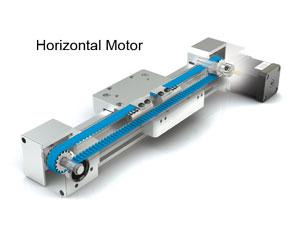 SimoSeries-systems-belt_horiz