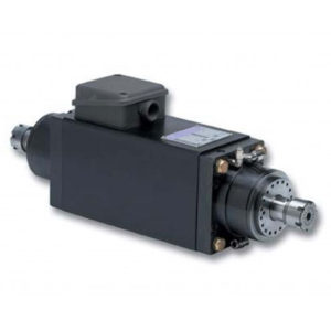 colombo-rce-90-22-spindle-motor-300×300