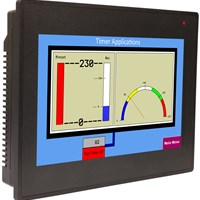 electric-fp3070-series-7-color-hmi-touch-screens-1574