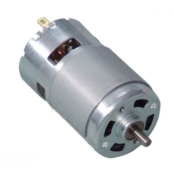rs-775-motor-6070rpm-12v-10oz-in