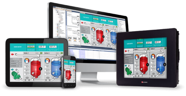 unilogic_boiler_angle-plc-tab-iphone700