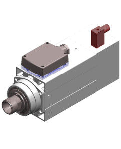 5-HP-HSD-USA-MT1090-Collet-Spindle-Motor1-243×300