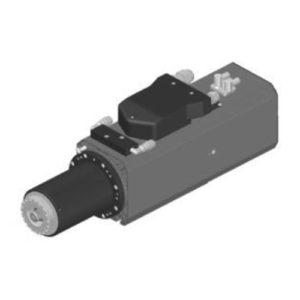 Hiteco-QE-400-L02-00-powertech-300×300